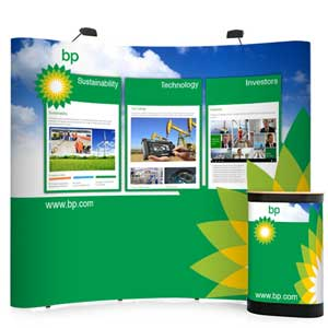 Choosing the Right Pop-Up Stand