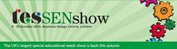 TES SEN Show