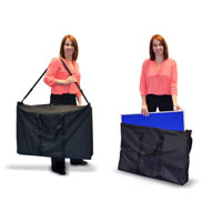 Carry Bag for A0 Size Boards