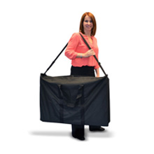 Portable Counter Carrying Bag