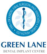 Green Lane Dental Care