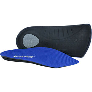3/4 Length SlimTech PowerStep Insoles