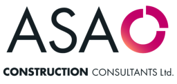 ASA Construction Consultants Ltd