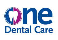 One Dental Care