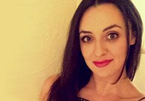 Lauren Humphries Dentist Beith