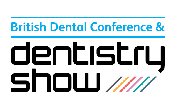 British Dental Conference