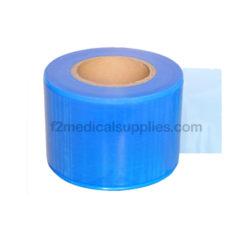 Barrier Film Blue 1200 Per Box