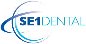SE1 Dental Centre