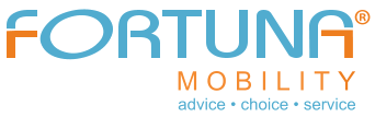 Fortuna Mobility - Advice, Choice, Service