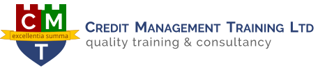 Credit Management Training