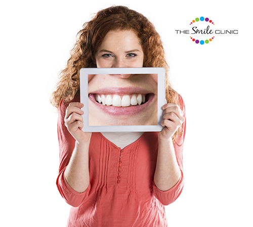Free dental implant virtual smile assessment in Essex