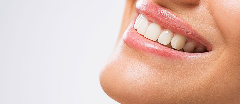 Prevention and Treatment of Gum Disease on Colchester