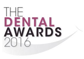 Dental Awards 2016