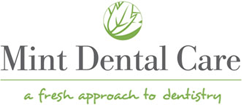 Mint Dental Care