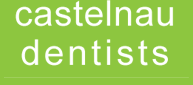 Castelnau Dentists
