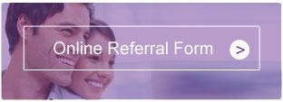 Complete Online Referral Form