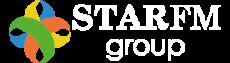 StarFM Group