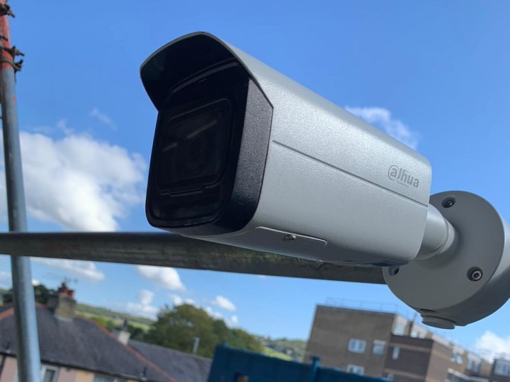 7 things to consider when you're choosing your CCTV package