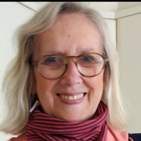 Patricia Fairbrother
