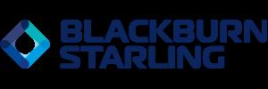Blackburn Starling