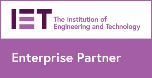 Institute of Engineering Enterprise Partner