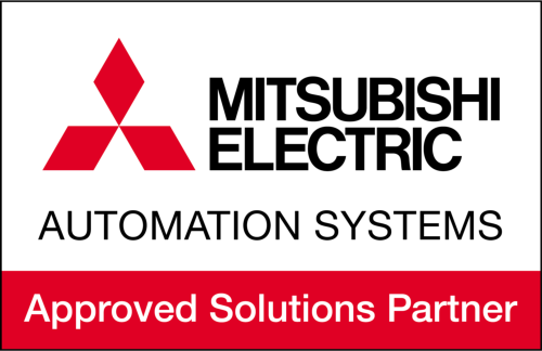 Mitsubishi Approved Systems Partner