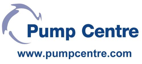 Pump Centre Partner