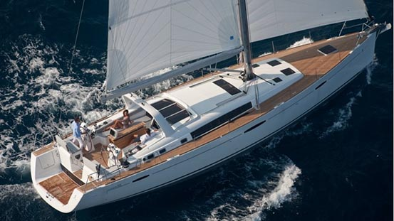 HUGE discounts on bareboat charters in Greece