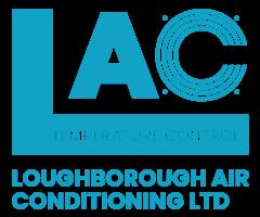 Loughborough Air Conditioning