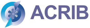ACRIB logo
