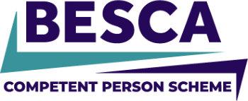 Besca logo