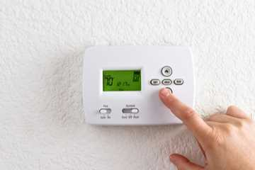 How Much Does Domestic Air Conditioning Cost?
